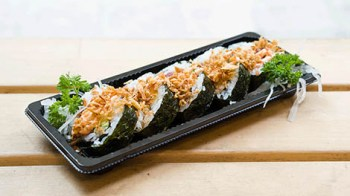 futomaki-spicy-tuna