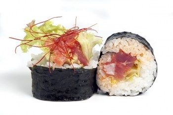 Spicy_Tuna__at___50c66c62ac5814