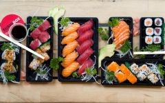 catering-sushi-barcelona-
